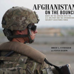 Afghanistan on the Bounce
